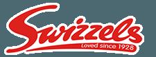 Swizzels - Dehum Client
