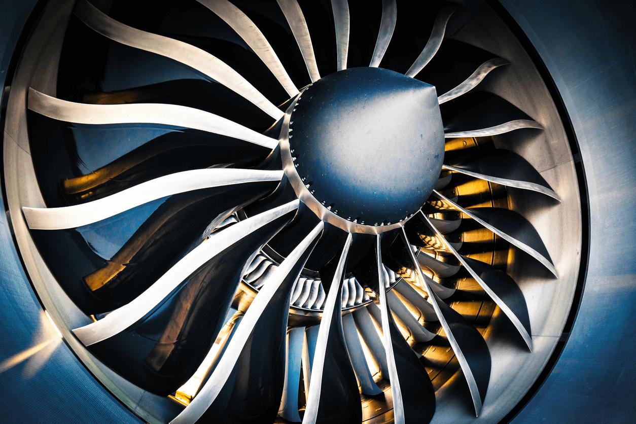 aviation needs dehumidification